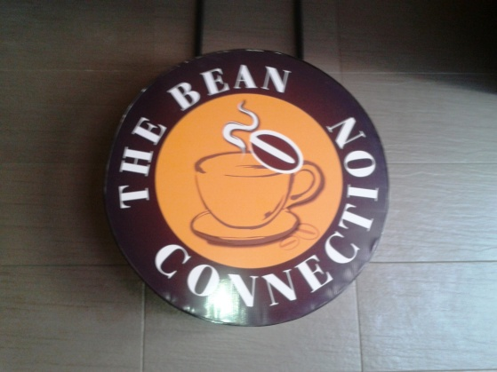 The Bean Connection
