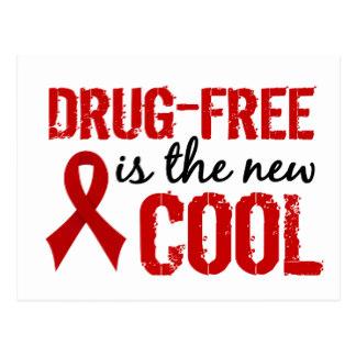 drug_free_is_the_new_cool_postcard-r226f4e9dff1843f2a80e85e90150218f_vgbaq_8byvr_324
