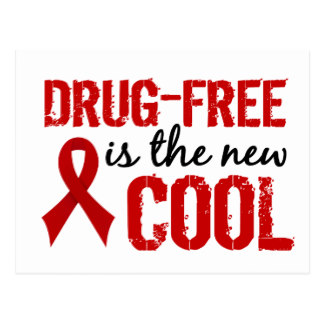 drug_free_is_the_new_cool_postcard-r226f4e9dff1843f2a80e85e90150218f_vgbaq_8byvr_324