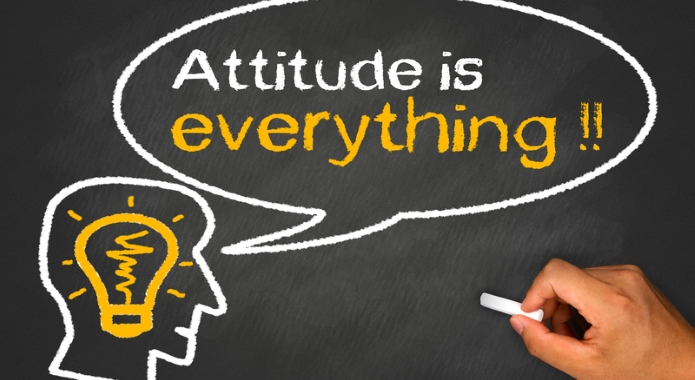 outstanding-attitude-quotes