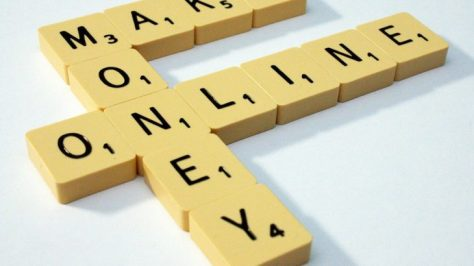 part-time-jobs-on-internet-730x410