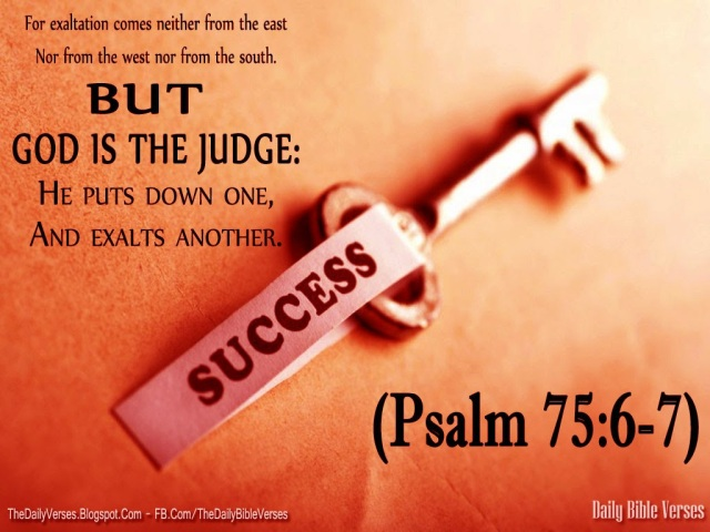 psalm75-6-7